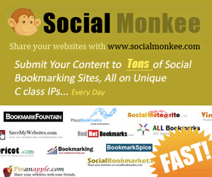 Socialmonkee Review