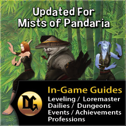 Dugi Guides Review