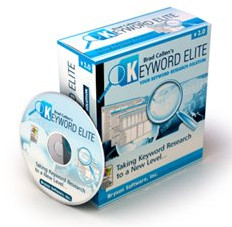 Keyword Elite Review