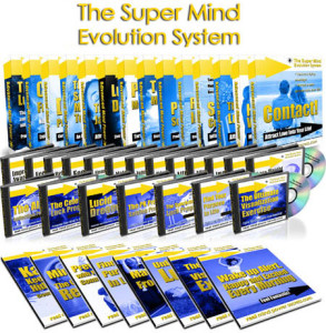 Real Mind Power Secrets Review