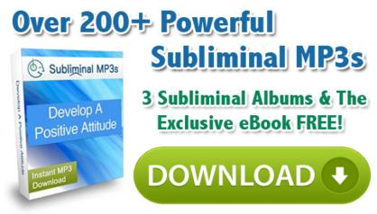 Subliminal Mp3s Review