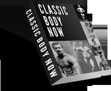 Classic Body Now