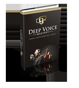 Little Voice Mastery Pdf