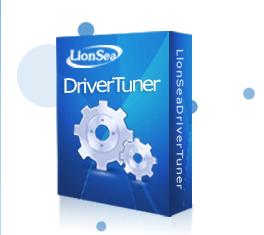Driver Tuner