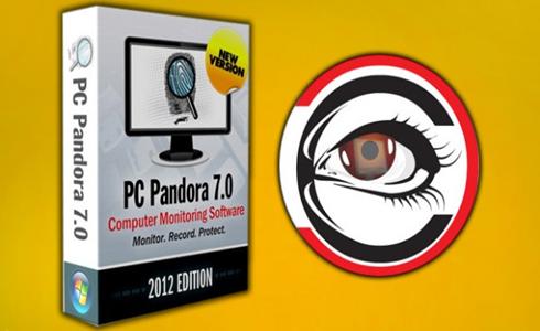 PC Pandora Review